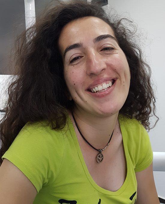 Бондинг - красива усмивка в едно посещение