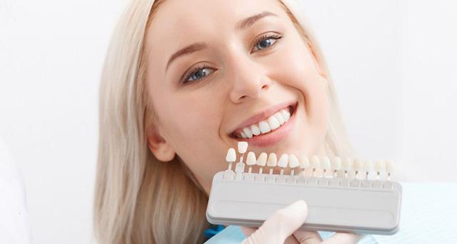 Предимства и недостатъци на зъбните фасети